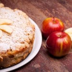 apple pie recipe pioneer woman