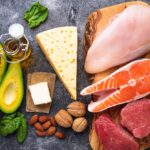 What to eat before a colonoscopy recipes