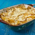 chicken and noodles recipe paula deen
