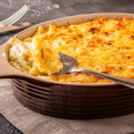 Betty Crocker Macaroni and Cheese Recipe