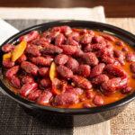 Blue Runner Red Beans Recipe