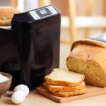 King Arthur Flour Bread Machine Recipe