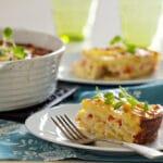 Trisha Yearwood Breakfast Casserole Recipes