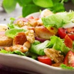 Trisha Yearwood Chicken Salad Recipes