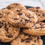 Trisha Yearwood Cookie Recipes
