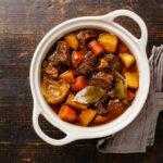 Trisha Yearwood Slow Cooker Recipes