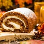 Trisha Yearwood Thanksgiving Recipes