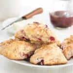 Bob Evans Cherry Bread Recipe