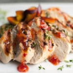 Easy Chicken Crock Pot Recipes with Few Ingredients