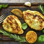 Copper Chef Chicken Breast Recipes