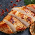 Mayonnaise Chicken Recipe Paula Deen