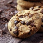 Trader Joes Chocolate Chip Cookie Recipe