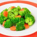 Walmart Broccoli Salad Recipe