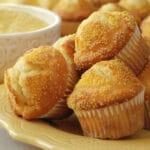 Cracker Barrel Cornbread Recipe