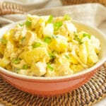 Jason's Deli Chicken Salad Recipe