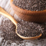 How to use chia seeds