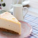 Sara Lee Cheesecake Original Recipe