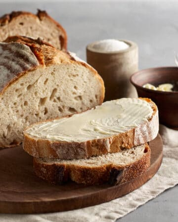 Sara Lee Low Calorie Bread Recipe