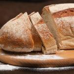 Jimmy Johns Bread Recipe