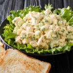 Chicken Salad Chick Classic Carol Recipe